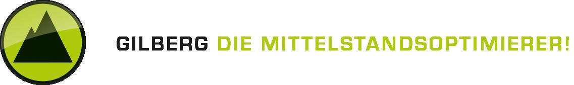 Logo_Gilberg